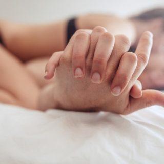 seksuolog Szczecin, seksualność człowieka, seks, ochota na seks