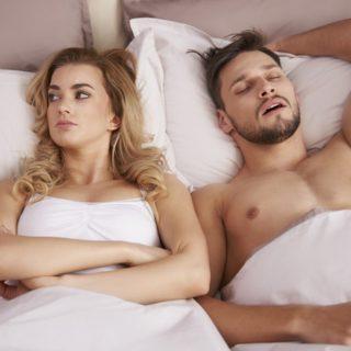 seksuolog Szczecin, zaburzenia seksualne, leczenie zaburzeń seksualnych Szczecin
