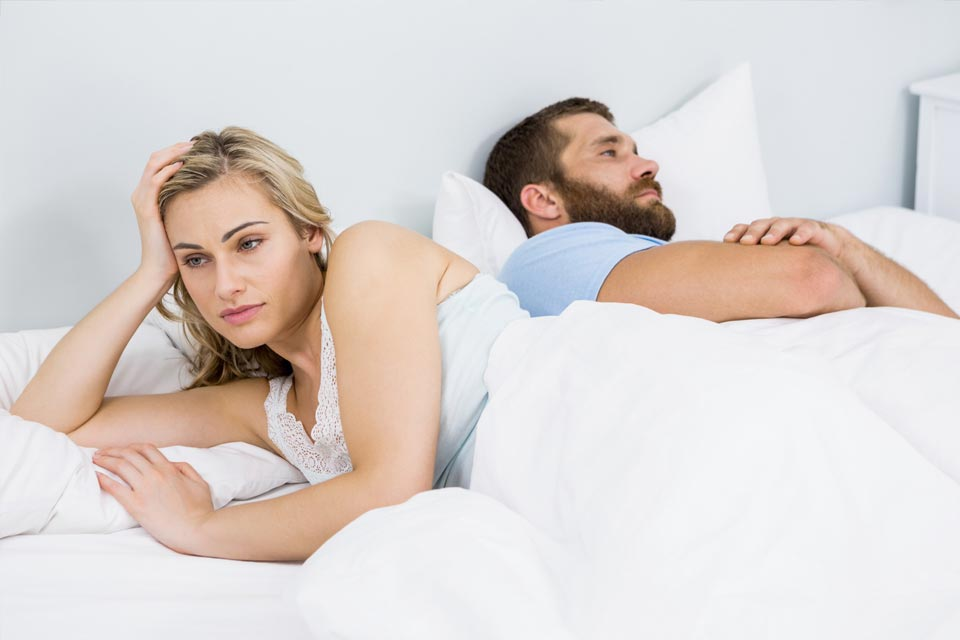 oglądać hentai lesbijek porno