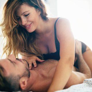 Seksualność kobiet, seksualność, seksuolog Szczecin